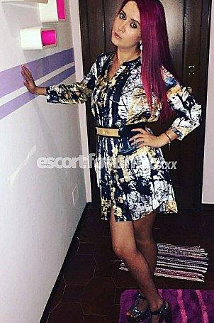 ALESSIA_ Perugia  escort girl