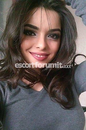 NICOLE Milano  escort girl