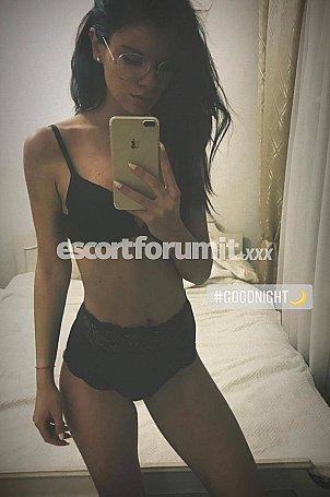 Anita Torino  escort girl