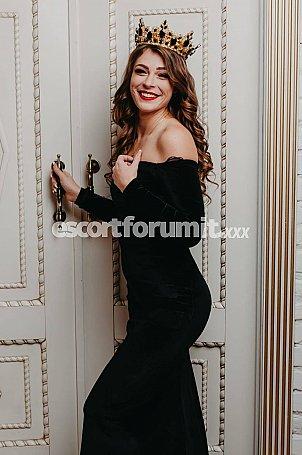 Alisa_VM Milano  escort girl