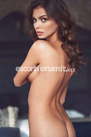 Kira Milano  escort girl