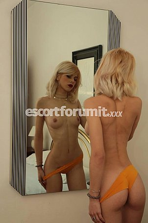 DALIA Rimini  escort girl
