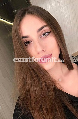 Sam Verona  escort girl