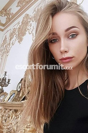 Marina Firenze  escort girl