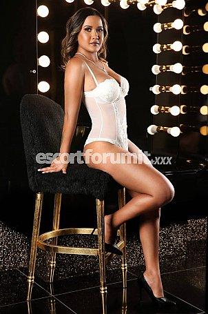 ELISA escort Milano +393894512316