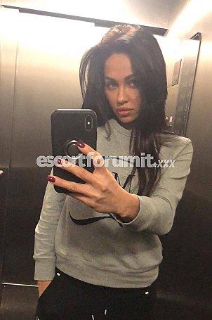 Mira_ORM Bologna  escort girl