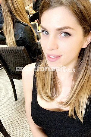 Lisa scintille xxx video