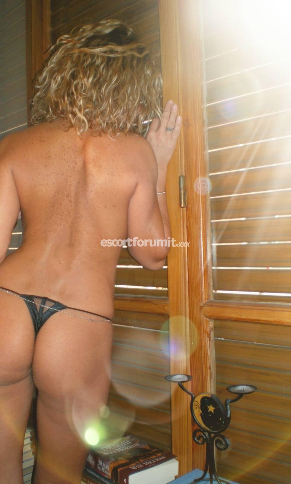 Nadia_Blonde _ITALIANA