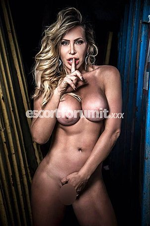 Fort lauderdale women escorts backpage