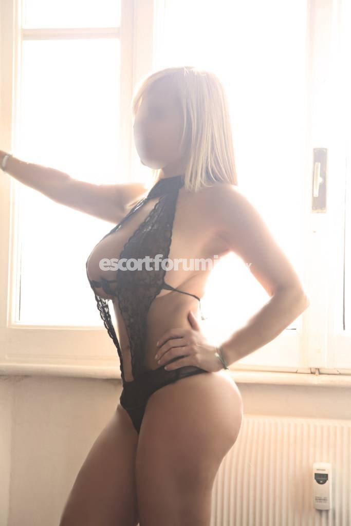 full service massage escorts kalgoorlie